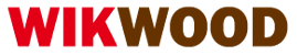logo WIKWOOD