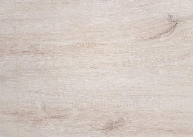 Zdjęcie produktowe Vineo ELP salt oak – panel laminowany