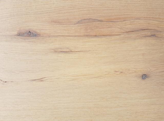 Vicanders-deska-trojwarstwowa-rustic-olej