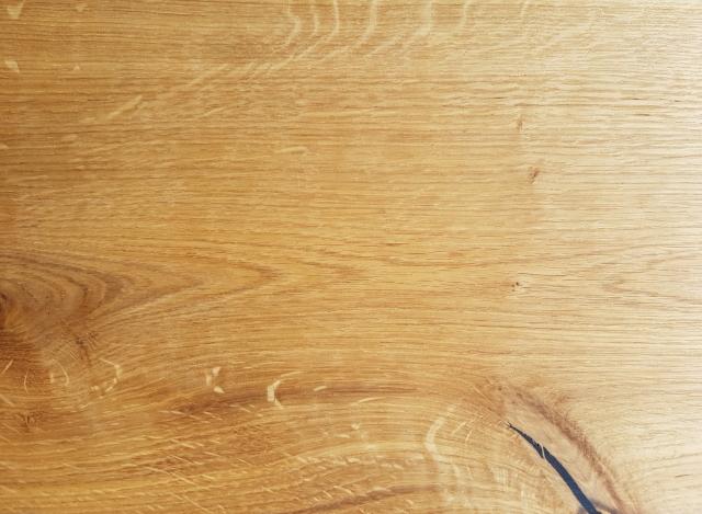 Vicanders-deska-trojwarstwowa-rustic-olej_3