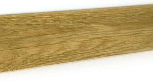 i-korner-listwa-przypodlogowa-perfecta-dab-brylantowy-134-