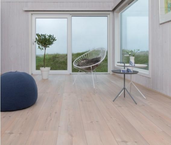 prezentacja wnętrza panele podłogowe laminowane 13