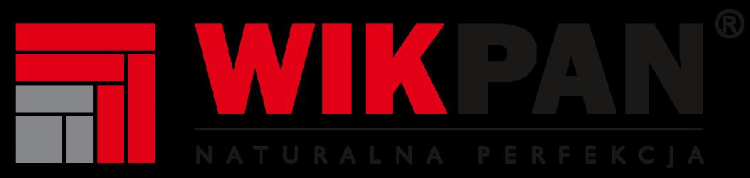 Wikpan