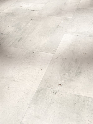 prezentacja wnętrza panele podłogowe laminowane 11