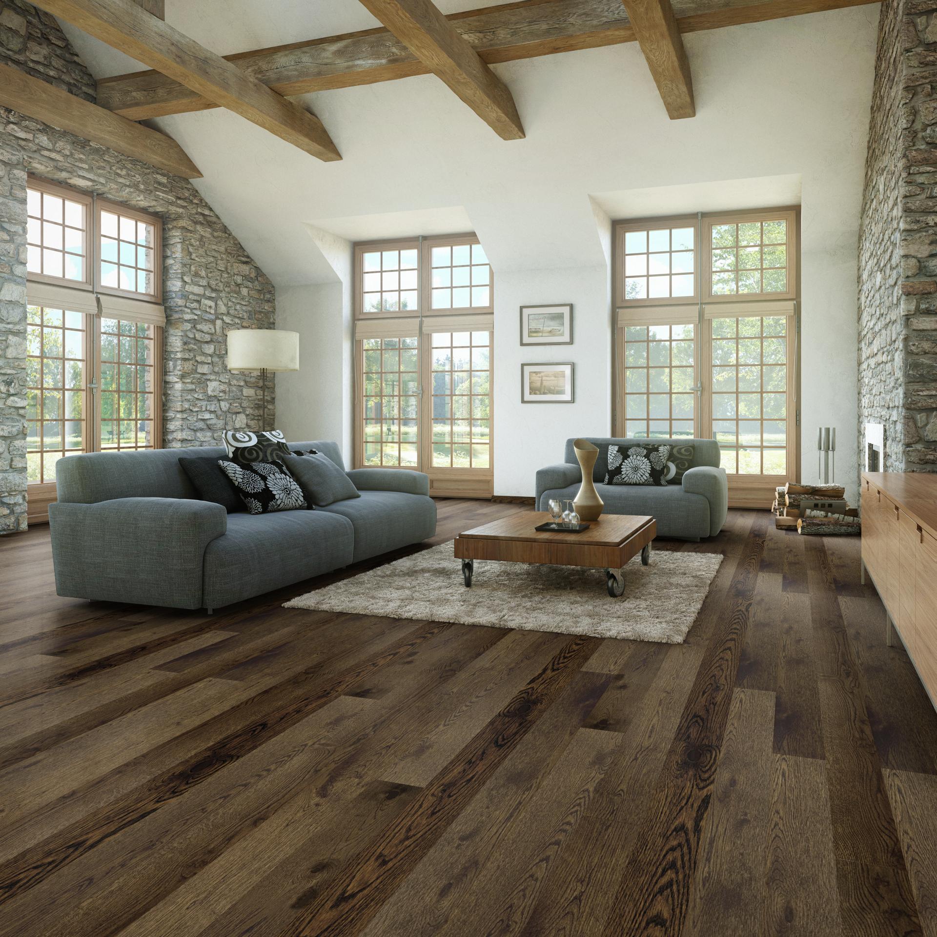 Podloga drewniana inspiracje 11
