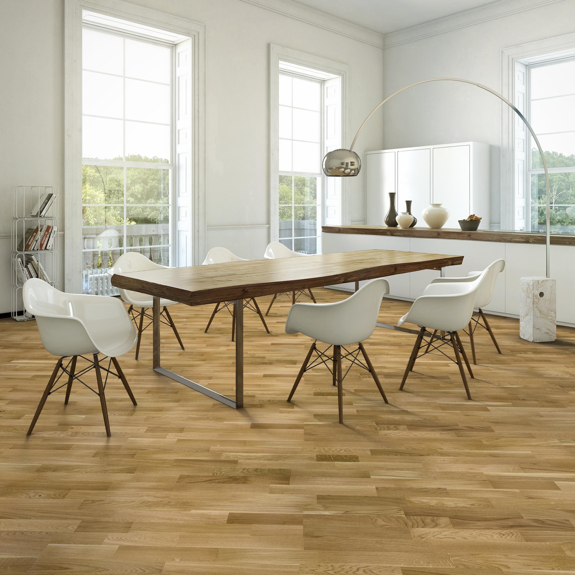Podloga drewniana inspiracje 15