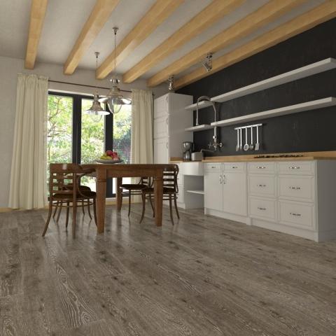 Podloga drewniana inspiracje 16