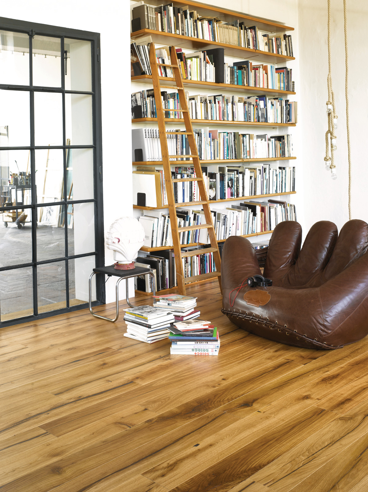 Podloga drewniana inspiracje 4